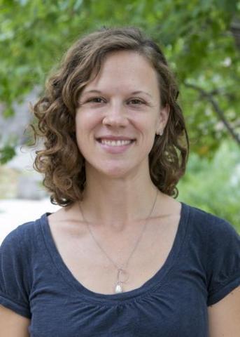 Katherine Hollins